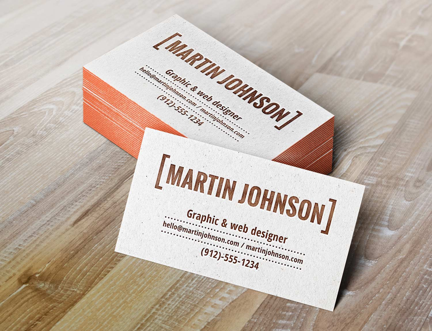 masonry business cards - Targer.golden-dragon.co